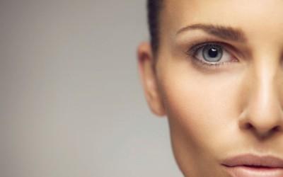 5 rimedi naturali efficaci contro la pelle grassa